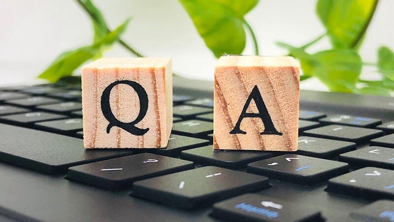 Indeedの仕組みや掲載効果ついてのよくある質問(Q&A)